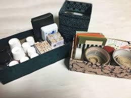 orginized 32 space saving storage ideas that u0027ll keep your home organized