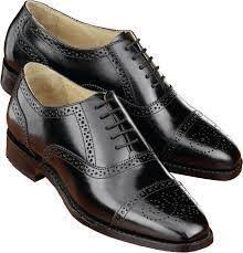 mens leather shoes manufacturer from kanpur