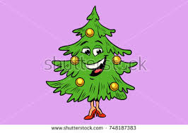 kit undressed funny santa christmas items stock vector 643036759