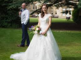 www wedding wedding venues leeds weddings weetwood hotel leeds