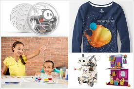16 cool stem toys and gifts for cool tech