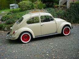 2017 volkswagen beetle myrtle beach thesamba com custom wheel tire view topic herbie wheel tire