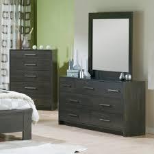 defehr bedroom sets furniture definition pictures