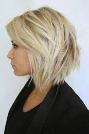 long inverted bob hairstyle with bangs photos short inverted bob haircuts with bangs hair