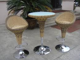 Outdoor Counter Height Bar Stools Outdoor Counter Height Bar Stools Swivel The Use Of Outdoor
