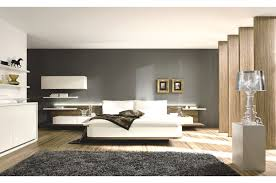 living room amazing bedroom ideas black rug white cabinet living room amazing bedroom ideas black rug white cabinet dresses modern wall art shelves bed storage standing lamp curtains blue paint office furniture