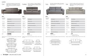 sofa corte ingles el corte ingles sofas y sillones8