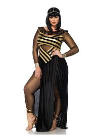 Halloween Costumes Adults Size Size Halloween Costumes Women 2017 Costumes