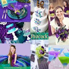 purple and turquoise wedding purple wedding color combination options exclusively weddings