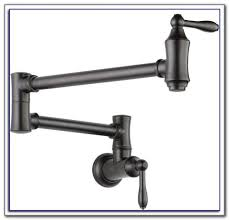 delta 200 kitchen faucet wall mount kitchen faucet with sprayer kitchen set home