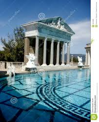 roman swimming pool designs home decor color trends fantastical