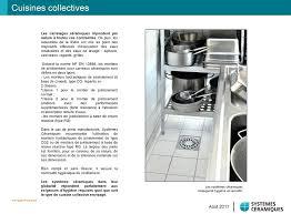 nettoyage cuisine collective carrelage cuisine et tapis nettoyage à sec génial cuisines