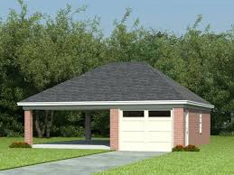 Workshop Garage Plans 21 Best Outbuilding Plans Images On Pinterest Garage Plans