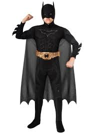 Batman Costumes U0026 Suits For Halloween Halloweencostumes Com