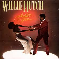 Inside You Willie Hutch Midnight Dancer By Willie Hutch On Apple Music