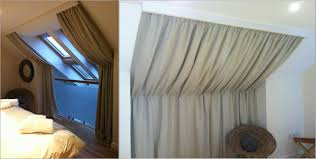 curtain ideas for skylight windows u2022 curtain rods and window curtains