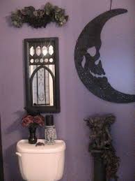 best 25 gothic bathroom decor ideas on pinterest gothic