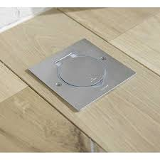 prise electrique encastrable plan de travail cuisine prise encastrable pour plan de travail cuisine inspirations avec