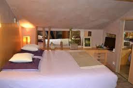 chambre d hotes chateauroux chambres d hôtes les volets bleus chateauroux loire valley
