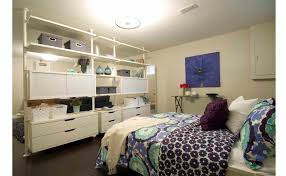 studio apartment storage ideas top 25 best studio apartment