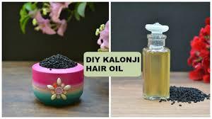 black seed for hair loss diy kalonji hair oil black seed oil for hair regrowth stop hair