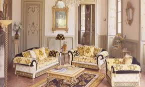 versace home interior design terrific versace living room set design ideas in find home decor