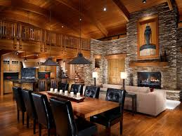 Log Home Interior Designs Home Design Small Log Cabin Homes Plans Rustic Cabins Within 79