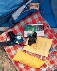 Backyard Camping Ideas 10 Kids Backyard Party Ideas
