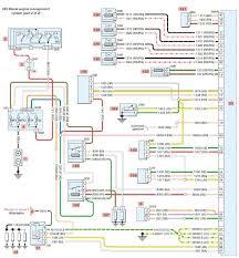 100 peugeot 206 hdi ecu wiring diagram dieselbike net u2022