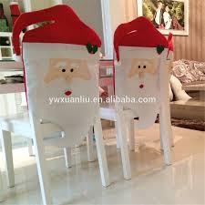 china ltd christmas china ltd christmas manufacturers and