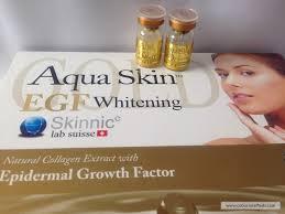 aqua skin egf gold aqua skin egf gold cebuclassifieds