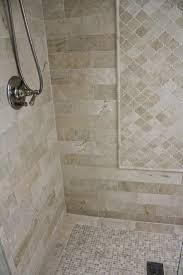 shower tile designer bathroom ceramic tile designs