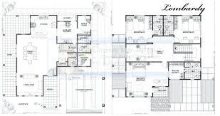 philippine house floor plans floor plans philippines one storey house floor plans in the