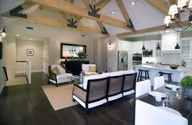 100 modern cape cod style homes 809 best farmhouse images