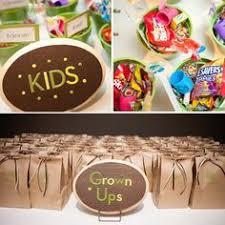 wedding favors for kids 9 best children wedding favors images on kids wedding
