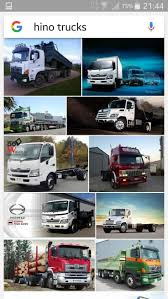 19 best hino tractor truck hino prime mover images on pinterest