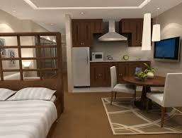Studio Apartment Furniture Layout Ideas Beautiful Studio Apartment Furniture Layouts From Gut To Gorgeous