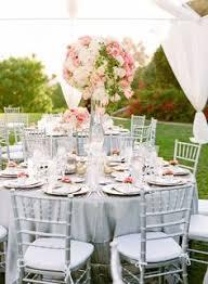 linen rentals wedding sweet simple wedding reception linen rentals