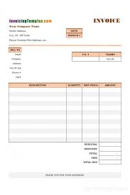 microsoft access invoice template ms invoices templates tracking