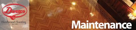 hardwood floor maintenance clean d mop waxing baltimore md