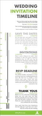 how much is a destination wedding best 25 destination wedding save the date ideas ideas on