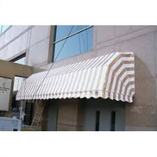 Outdoor Canvas Awnings Canvas Awning At Best Price In India