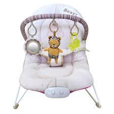 Infant Rocking Chair Infant Bouncer Pin By Yelena Yousuf On Best Baby Bouncer Swing