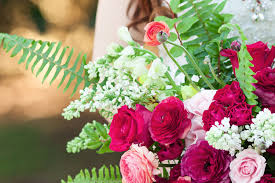 florist raleigh nc mims house grand opening creative raleigh nc wedding flowers by