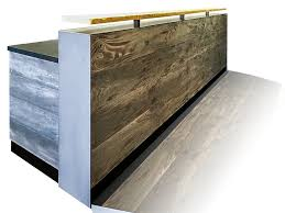 Office Furniture Reception Desk Counter by Reception Counter Solutions Memphis Reception Desk Please Call