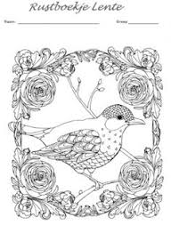 thanksgiving coloring pages print color