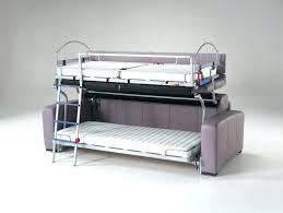 Prix Canape Lit Lit Canape Canape Convertible Lit Canape Lit Clic Clac Ikea Canapacs