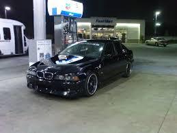 bmw e39 530i tuning 2002 bmw 530i e39 blk dtmautohaus car