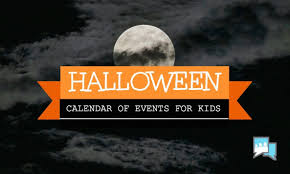 top kid friendly halloween events in victoria