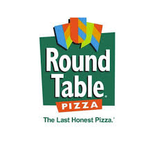 Round Table Pizza Folsom Round Table Pizza 1151 Riley St Folsom Ca Foods Carry Out Mapquest
